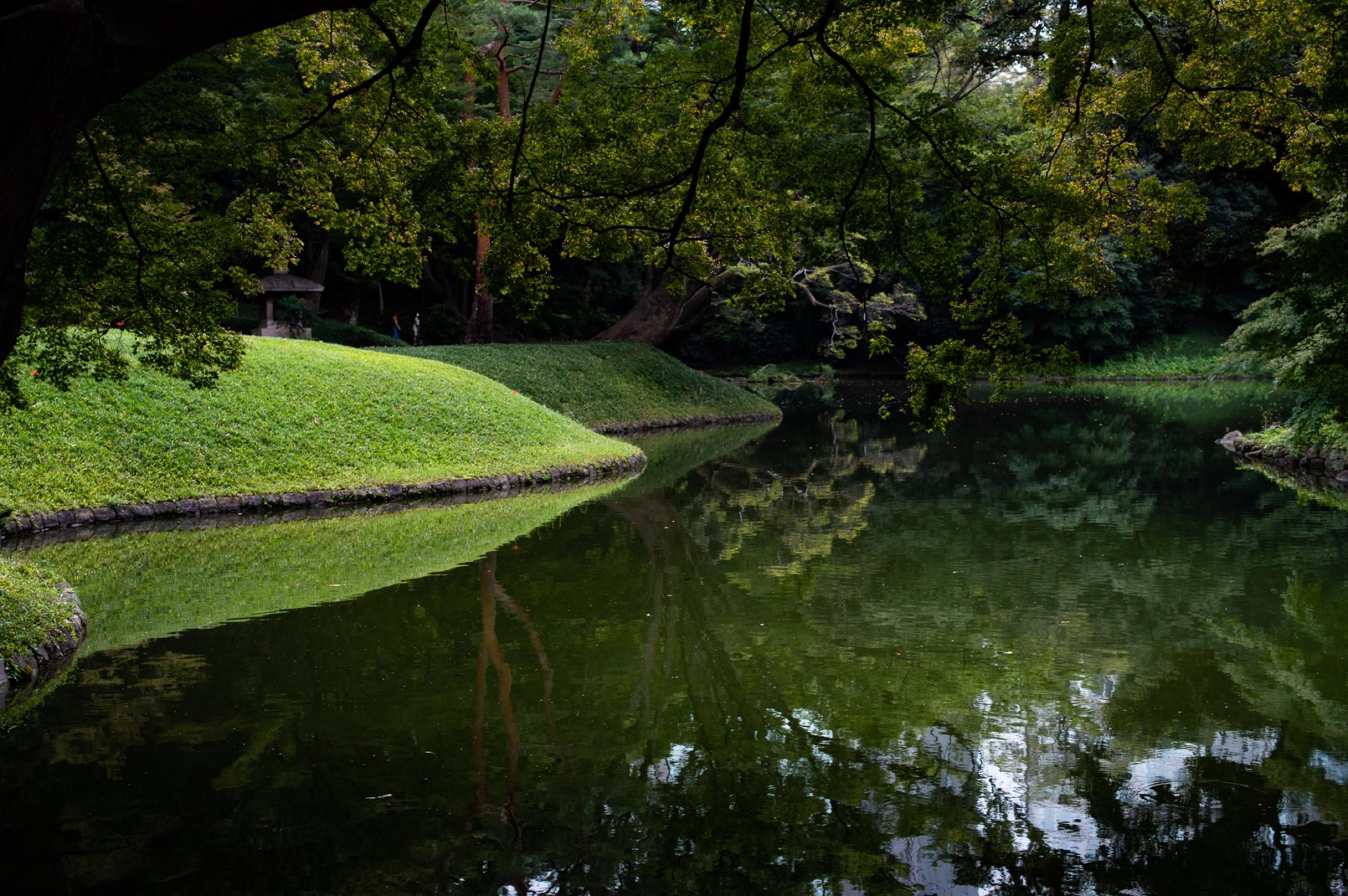 小石川後楽園4